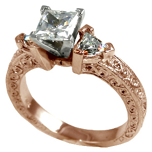 14k-Rose-Gold-Antique-Deco-Princess-w--Trillions-CZ-Cubic-Zirconia-ring377-2679.jpg