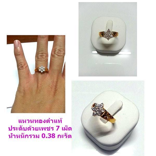 1513312_610391465693252_1759939318_n_-_Copy.jpg