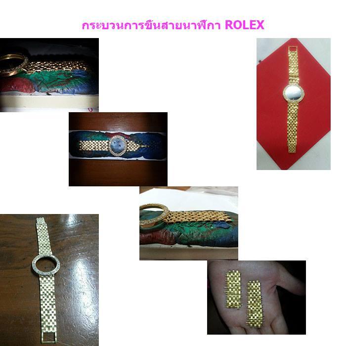 1979622_657665964299135_1823052472_n_-_Copy.jpg