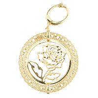 9ct-gold-rose-cut-out-design-round-pendant.jpg