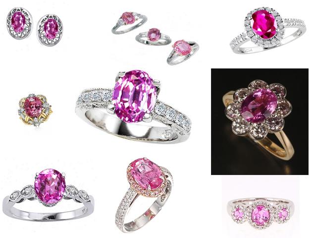 Jewelry_Pink_Sapphire.jpg