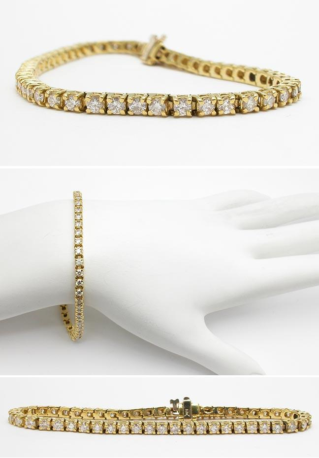 dia630-estate-fine-jewelry-diamond-tennis-bracelet.jpg