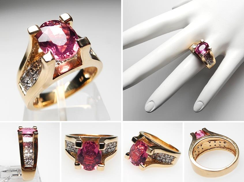 dia860-natural-pink-tourmaline-daimond-ring-14k-gold.jpg