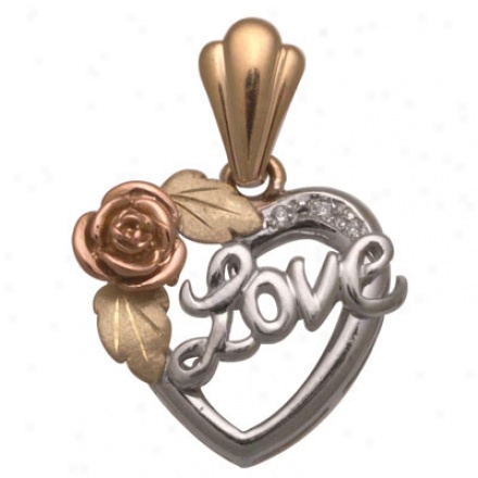 heart-love-and-rose-tri-color-pendant.jpg