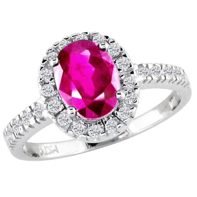 pink-engagement.jpg