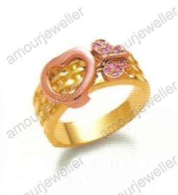 ring-120.jpg
